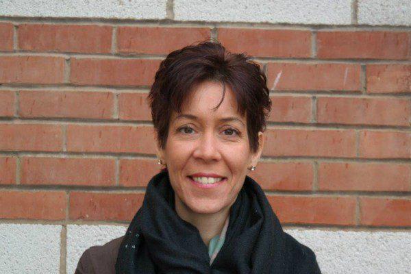 Cecilia Abert