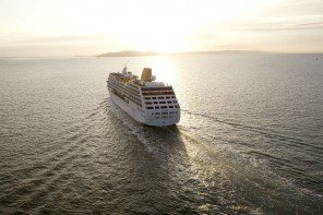Comment: Cruise grows – despite travel industry pressures