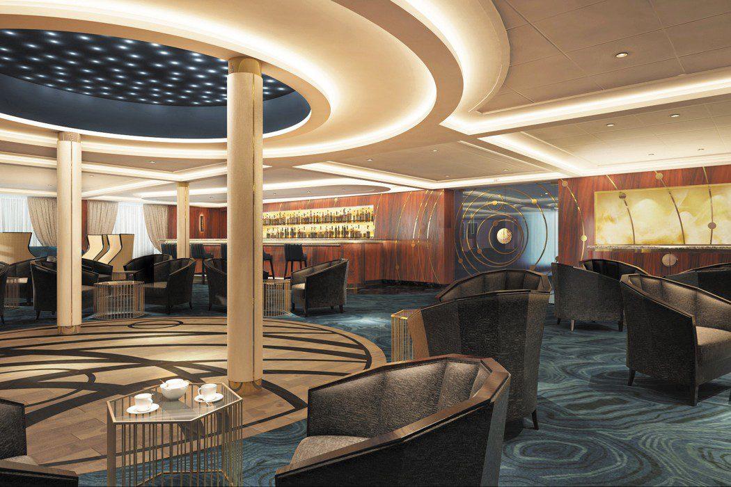 New NAV Galileo Lounge RENDER