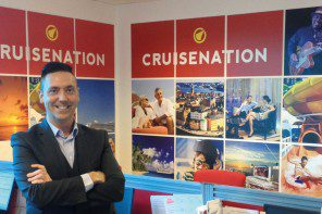 Cruise Nation's Expansion into TV