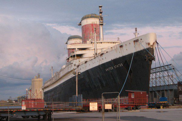 SS-United_States