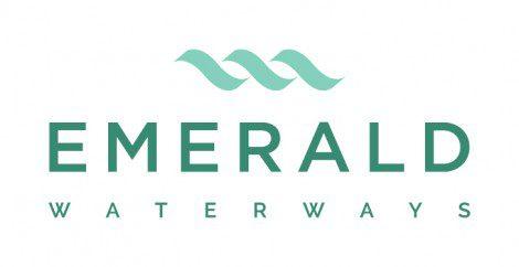 emerald-logo-wwaves-2spot