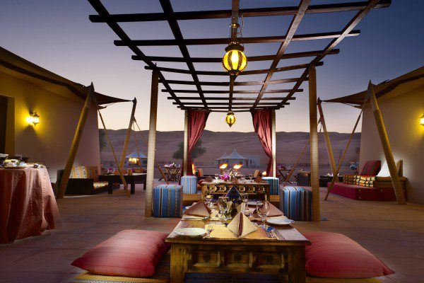 Bedouin-Desert-Nights