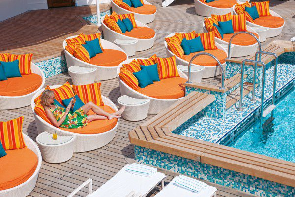 Crystal_Serenity_Pool_Reading_on_Pods