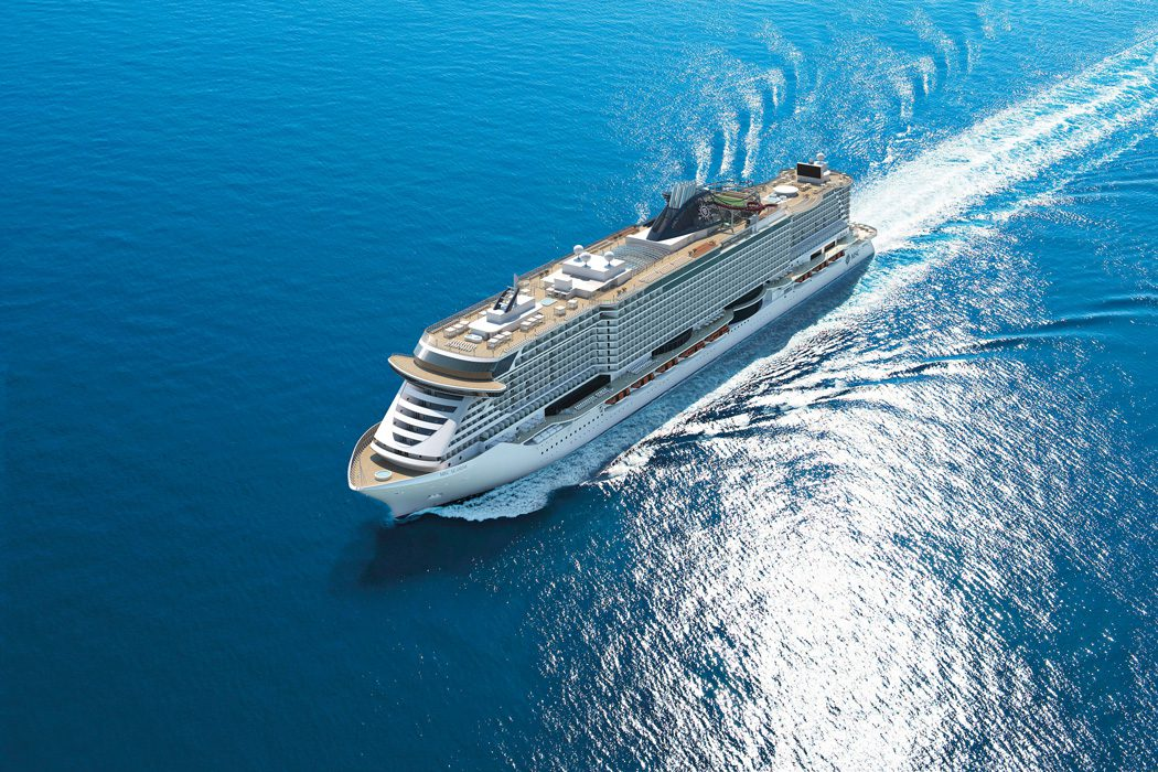 MSC-Seaside-the-ship-that-follows-the-sun