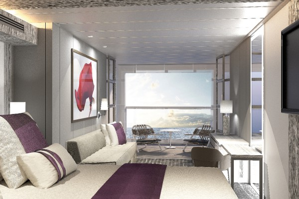 1489363089_Edge-Stateroom-with-Infinite-Veranda-View-10