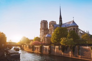 Clia River Cruise Conference heads to Paris
