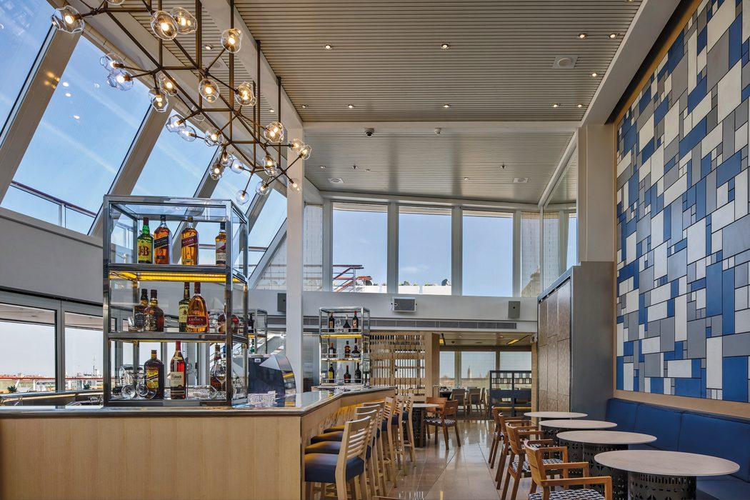 Aquavit-Terrace-Bar