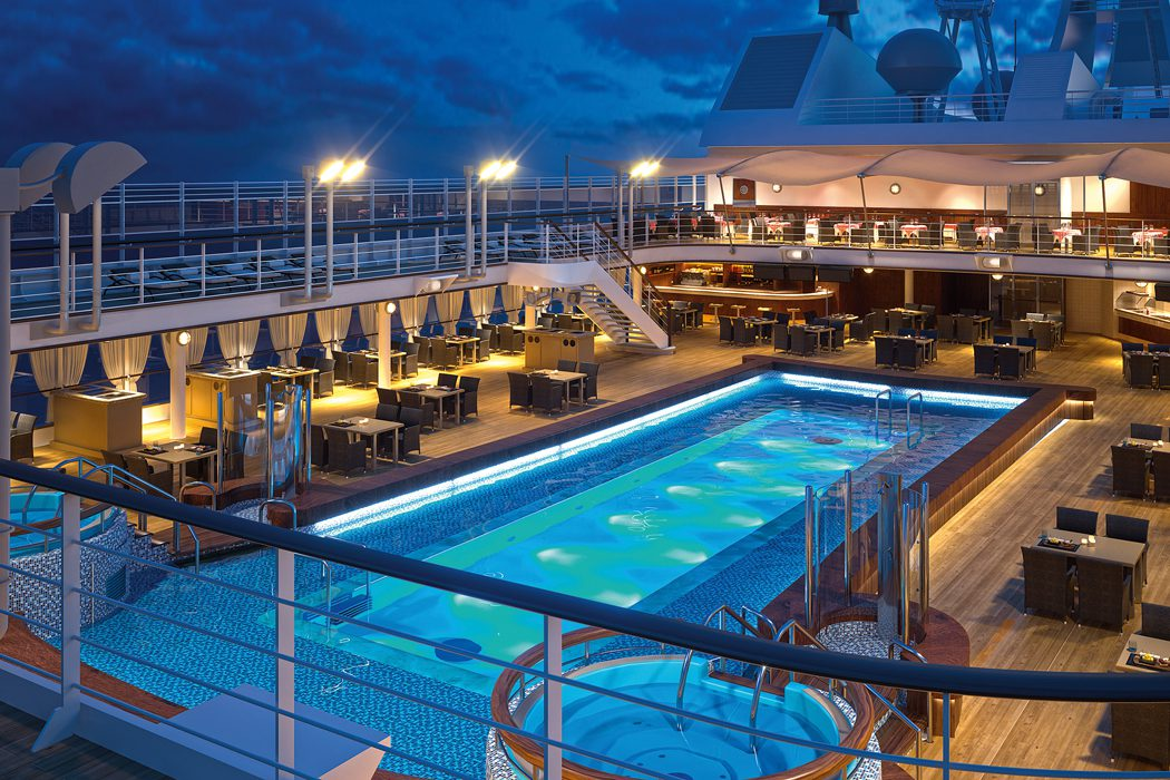 Pool-Deck-Night3