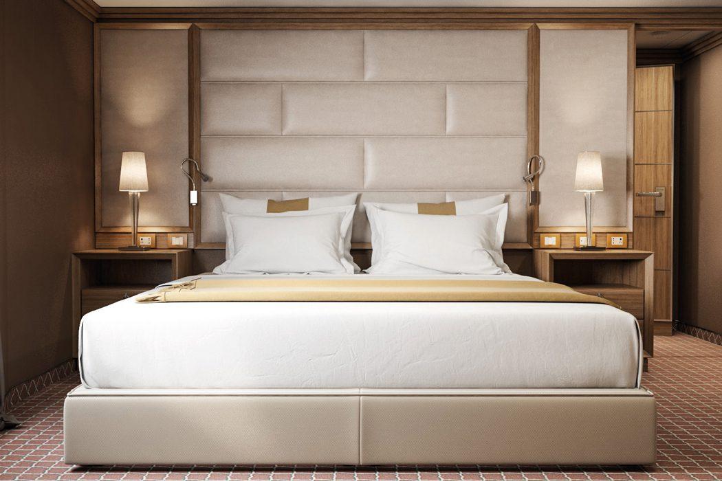 SM---Grand-Suite-Bedroom