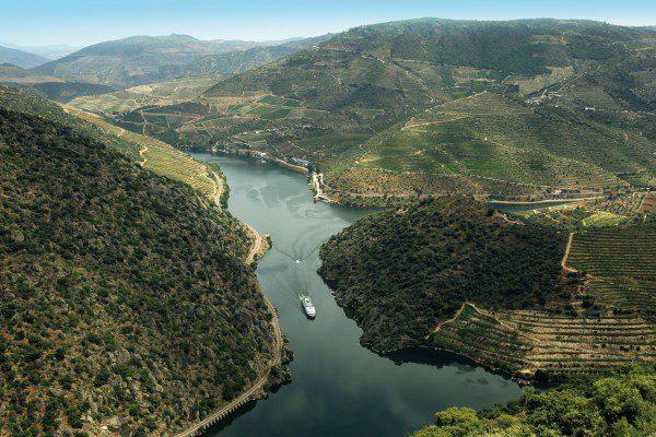 Vallee-du-Douro5