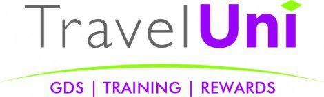 TravelUni Logo FV