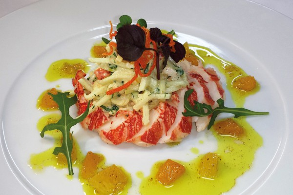 Warm-Water-Lobster-Salad