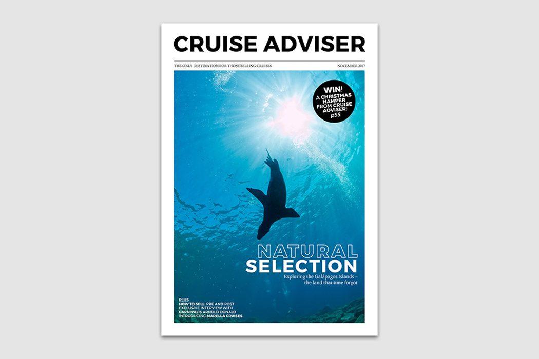 20-Cruise-Adviser-November-2017