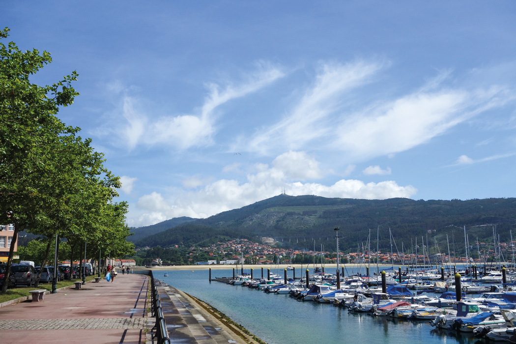 Intrepid-Travel-Spain-Europe-Galicia-Vigo-Vigo-waterfront-(3)