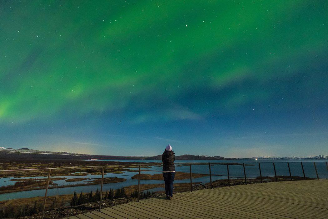 Intrepid-Travel-iceland_thingvellir_np_aurora