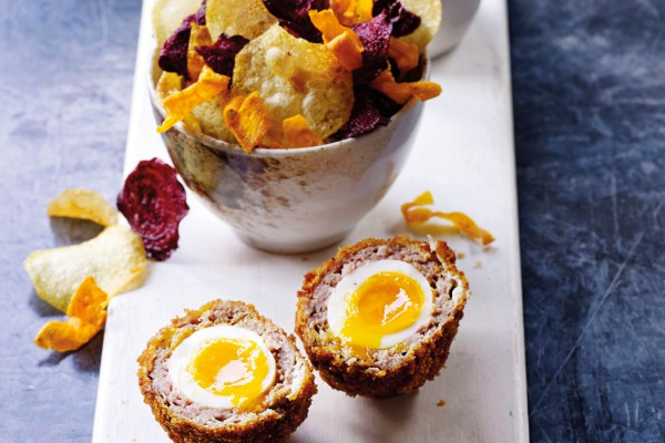 Scotch-egg421