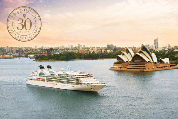 Seabourn_Odyssey_in_Sydney_Harbor_SSoQTzSasOM5qAY63E6Ccjo_rgb_l
