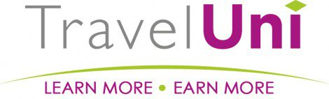 TravelUni-learn more - Earn more logo - April 2019