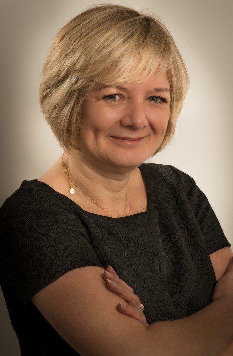 Wendy Atkin-Smith (1)