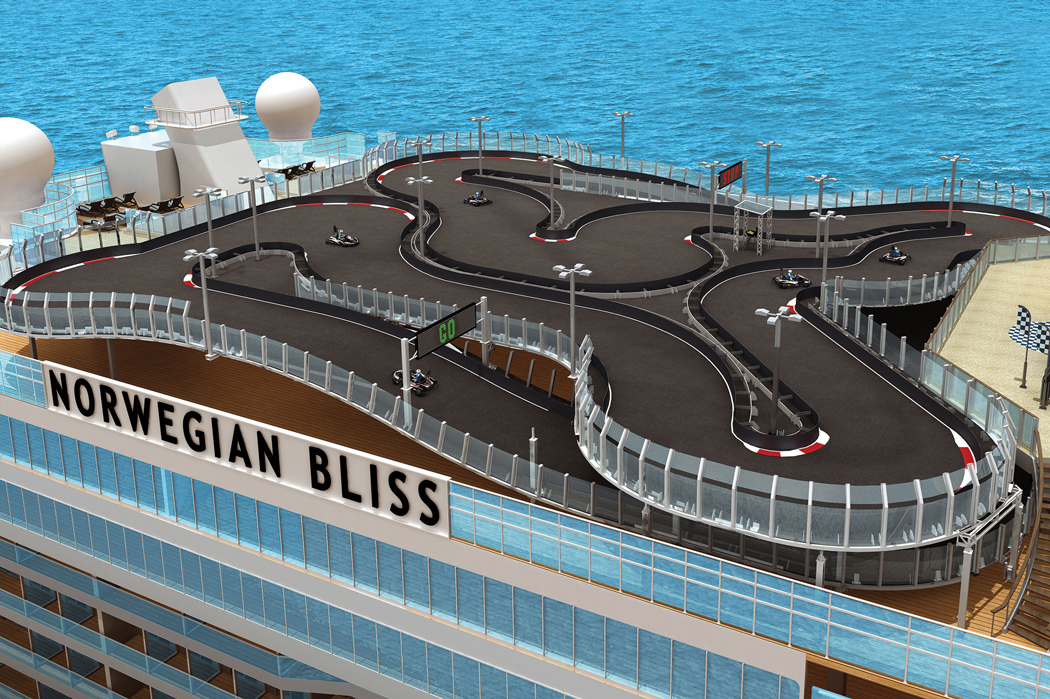 ncl_Bliss_Race_Track2_hi_web