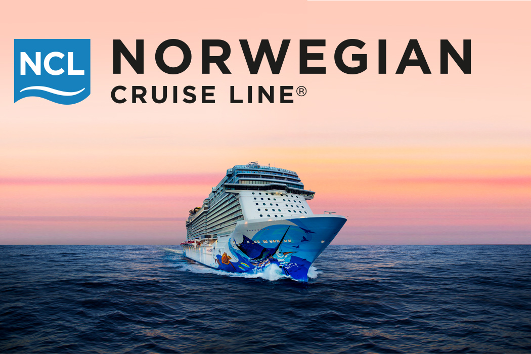 Norwegian Cruise Line (NASDAQ:NCLH) Earns