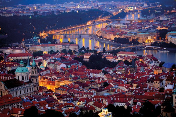 _prague-night-689897