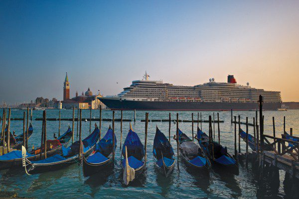 Queen-Elizabeth-Venice