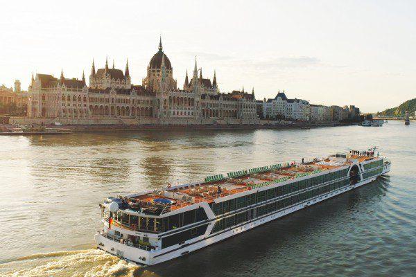 Brabant in Budapest