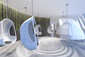 Celebrity Cruises reveals details of Spa on Celebrity Edge