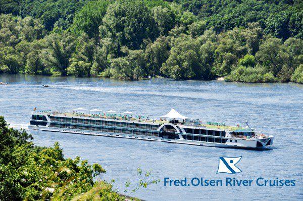 Rhine-River