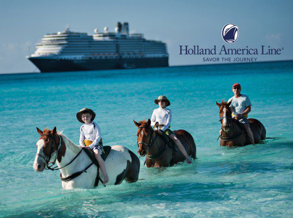 Eurodam_Horseback_Riding_Half_Moon_Cay2