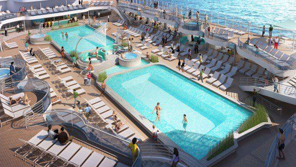 Main Pool Deck_v2