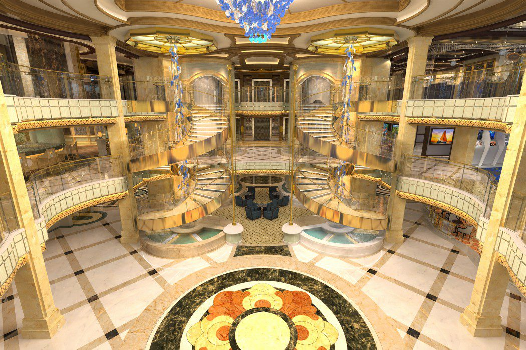 Sky Atrium Spiral Staircases Chandeliers FINAL.jpg