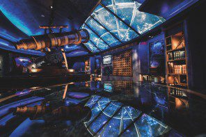 Royal Caribbean offers New York trip to 'Escape Room' winners