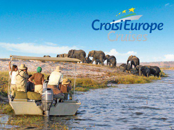 Afrique-du-Sud-Zambeze-Safari-nautique
