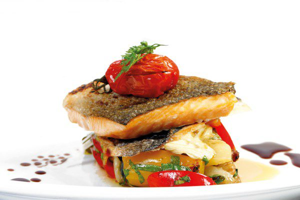 FILLET-OF-SALMON-SERVED-WITH--MEDITERRANEAN-VEGETABLES-(MEDITERRANEAN)