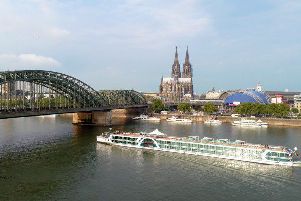 Brabant-in-Cologne