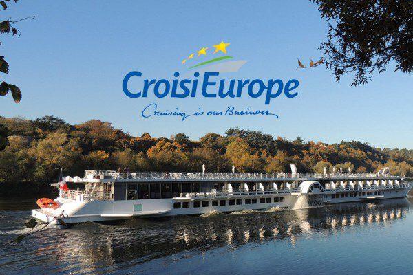 Loire-Princesse-croisiere-loire-croisieurope