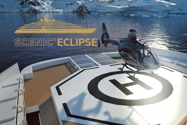 Scenic-Eclipse-Helicopter-2018