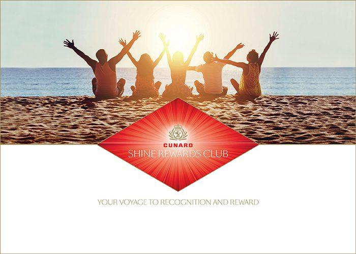 CC5185M Cunard Shine Sponsored Article 700x500px.indd