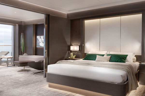 The-Grand-Suite_Bedroom