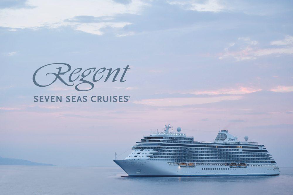 Regents Seven Seas