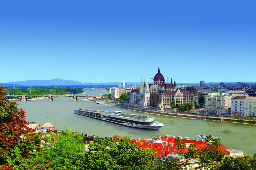 t-ship-tm-contemporary-river-ship-artist-impression-hungary-budapest-2246376-f-edit