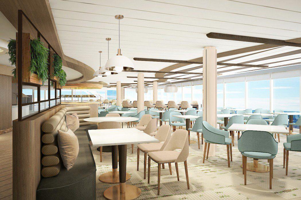 1531766120_Oceanview-Cafe