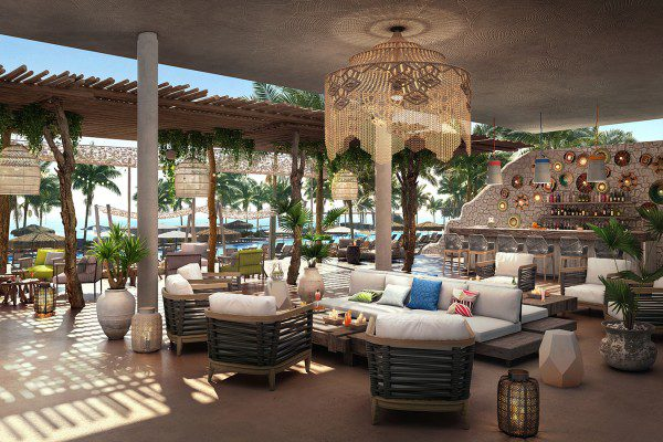 Beach Club at Bimini 3