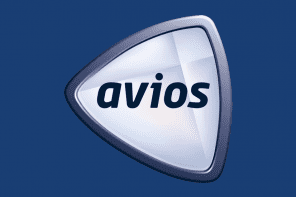Avios points now available with World Travel Holdings bookings