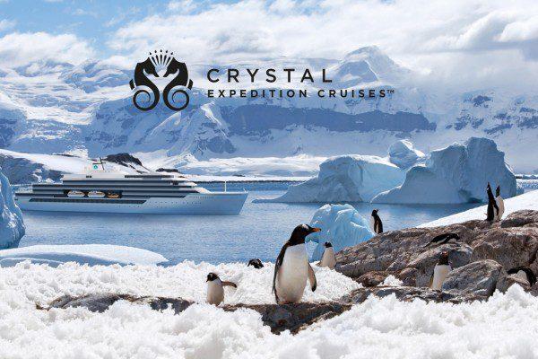 Endeavor-Rendering-in-Antarctica