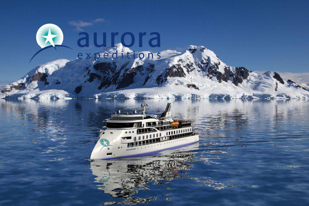 GM-Antarctica-2