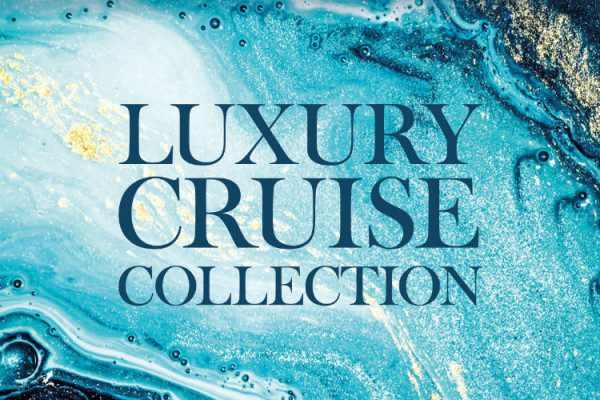 Luxury Cruise Collection